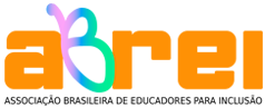 Logomarca - ABREI