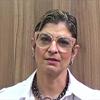 Profª. MSc. Cristiane Souza
