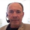 Prof. MSc. Fernando Frota