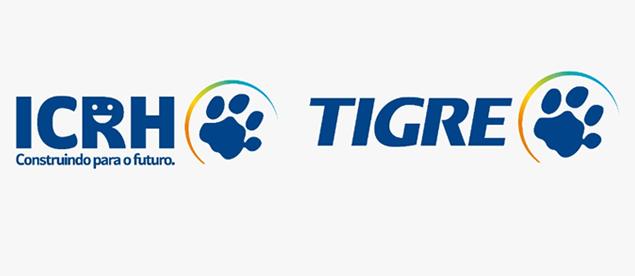 ICRH – Tigre